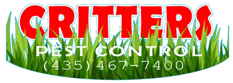 Critters Pest Control
